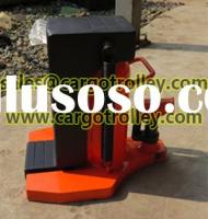 Lifting Hydraulic Jack Lifting Hydraulic Jack