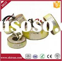 220v 110v electrical power transformer