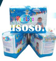 manufacturer baby diapers,welc...