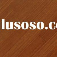 Dasso Solid bamboo flooring , Vertical Natural , with Fruit color stained BVN1-FR