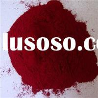 Pigment Red 101--Iron Oxide Red 160