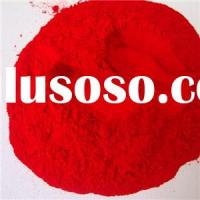 Pigment Red 101--IRON OXIDE RED 130