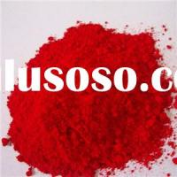 Pigment Red 101--Iron Oxide Red 190
