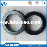 China made steel thrust ball bearing 51111 with nice price