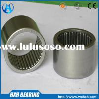 Needle Roller Bearing Needle Bearing HK1516 from Chinese factory
