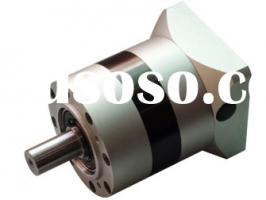 precision planetary gearbox manufacturer in china