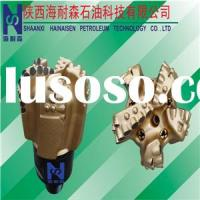 "91/2""HM952XA Best Sale Wholesale Sandstone Pdc Drilling Bit For Oil And Gas Drilling"