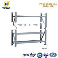 MER01 Medium Duty Rack