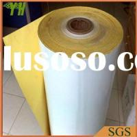 Mirror Coated Adhesive Paper
