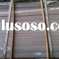 Timber Greyish Brown Marble Slabs