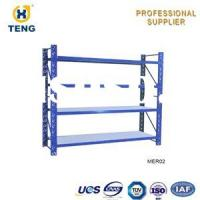 MER02 Medium Duty Rack