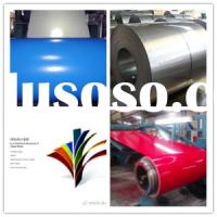 cold rolled steel coils Cold Rolled Flat Rolled PPGL
