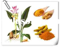 health benefits of curcumin Curcumin