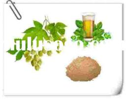 hops extract health benefits Hops Extract