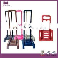 Folding Trolley For School Bag