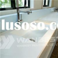 Orginal Faucets For  Kitchen Sink