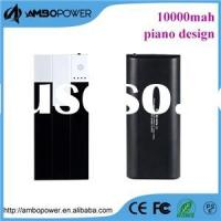 2 Usb Piano Battery Charger