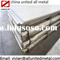high quality 304L stainless steel sheet
