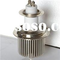5KW High Frequency Machine Lamp