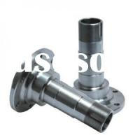 Stainless Steel Valve Shafts Handles