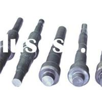 Forged Shafts Axles Stainless Steel Bars