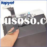 """Mobile Phone LCD Screen for iPhone 6 Plus 5.5"""" LCD Touch Screen Display"""