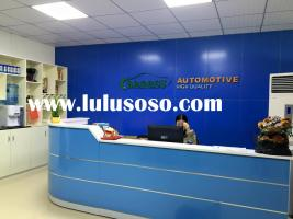 guangzhou grand auto parts co.Ltd