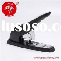 Stapler Big 240 Sheets Capacit...