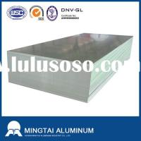 Sell High-end 2014 Aluminum Sheet