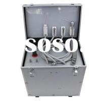 Dental Delivery Control Units