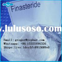 High quality CAS 167933-07-5 F...