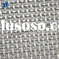Multy-layer Sintered Mesh