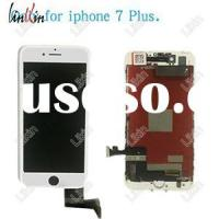 LCD Screen For I Phone 7 Plus