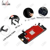 LCD Screen For I Phone 7