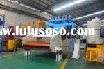 Tailing Dewatering Screen for Mining