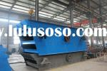High Quality Vibrating Screen for Sale