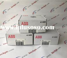 ABB HESG446624R1 with 1 year w...