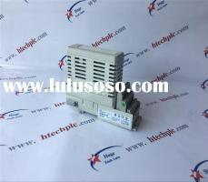 ABB HESG447260R1 with 1 year w...