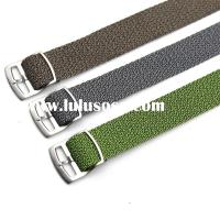 China Factory selling Newest Perlon Strap