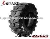 16.9-24 , 19.5L-24 Tractor Tires