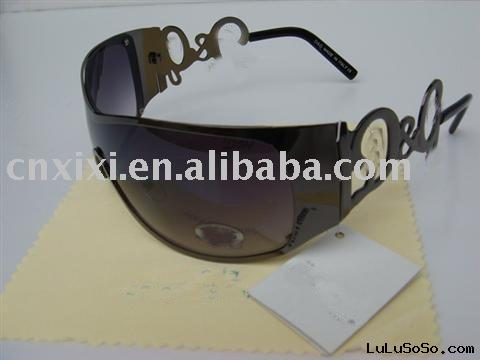 2010 latest fashion sunglass