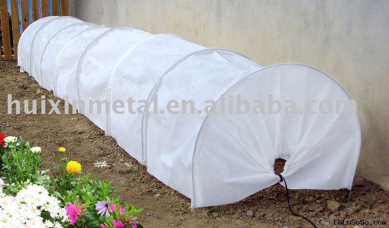 2011 new Garden tunnel for greenhouse  HX57033