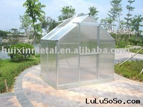 2011 new style greenhouse kits on sale  HX65212-1
