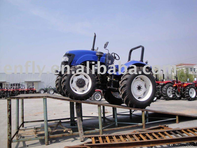Tractor With Rops Tractor With Rops Manufacturers In