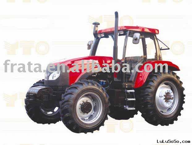 micro mini pulling tractors for sale, micro mini pulling tractors for ...