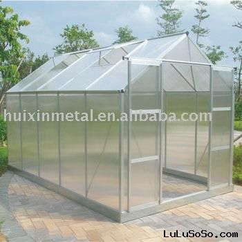 China Biggest Greenhouse Supplies  HX65125