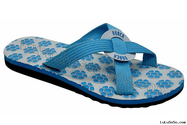 EVA slippers for men