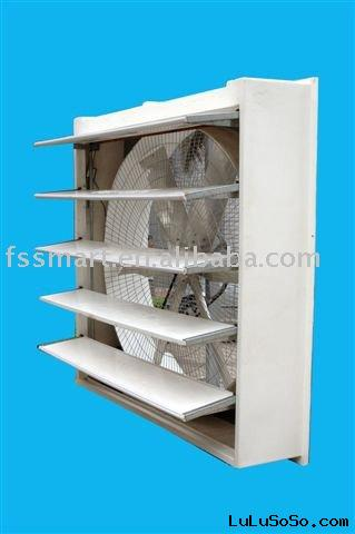 FRP-72'' poultry equipment