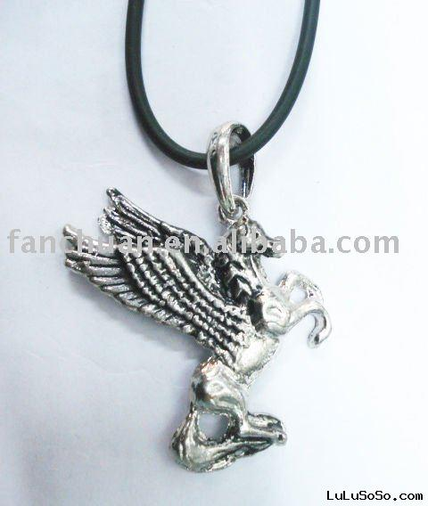 Designnecklace on Fashion Necklace Design  Fashion Necklace Design Manufacturers In