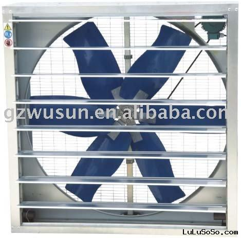 singapore exhaust fan, singapore exhaust fan Manufacturers in